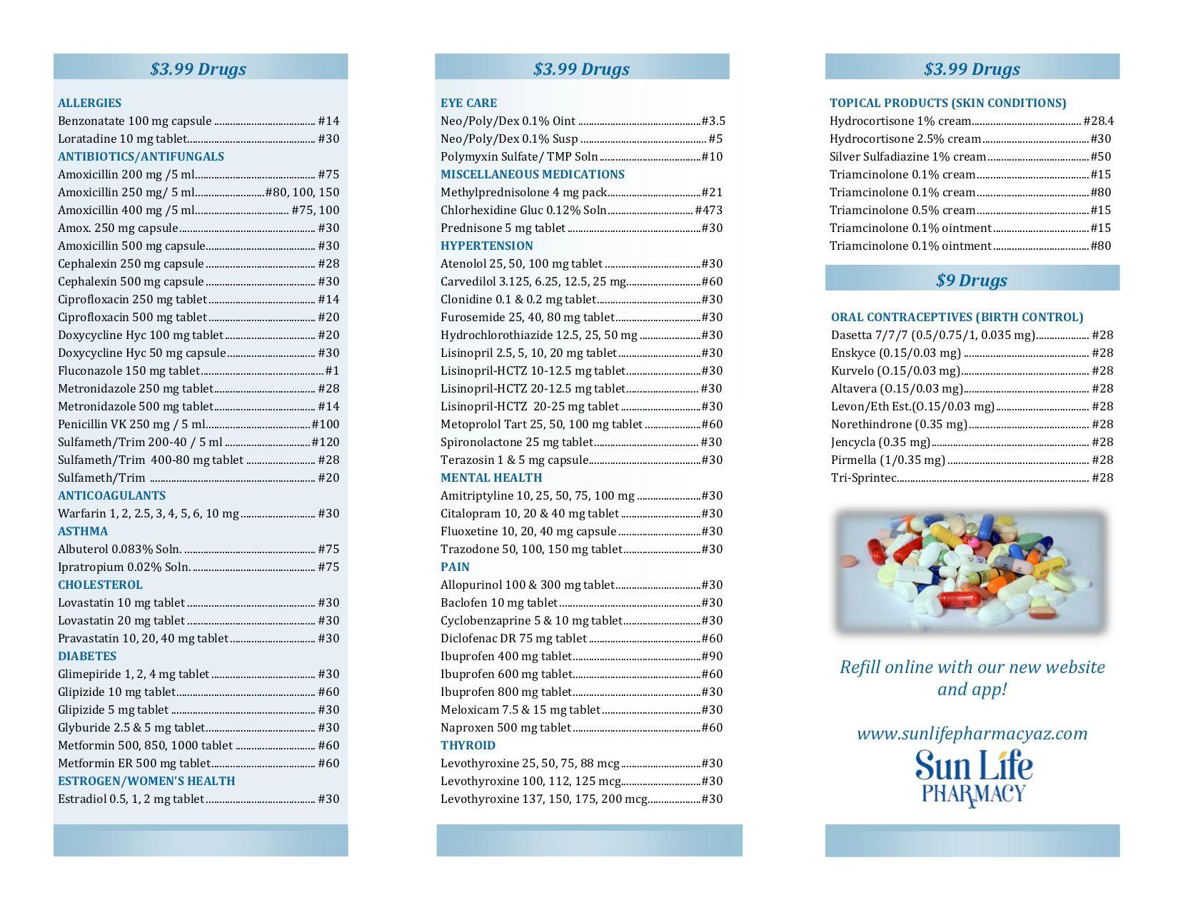 2021 list updates 2.jpg