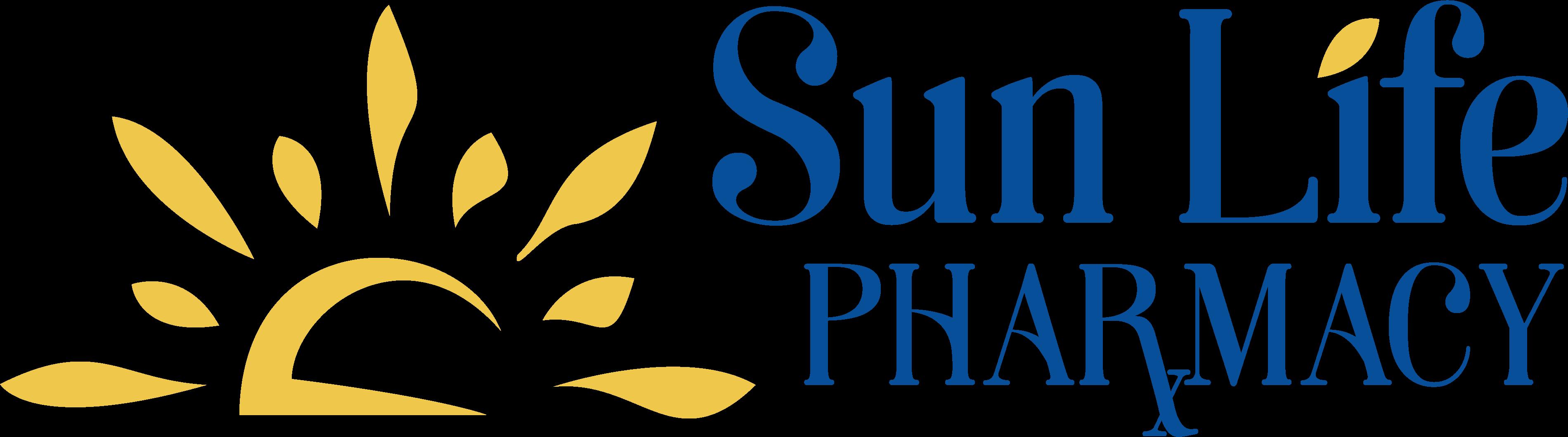 Sun Life Pharmacy