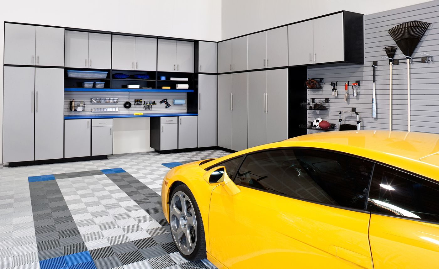 1-Flooring-yellow-car.jpg