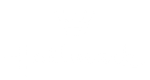 1280px-Hallmark_logo.png