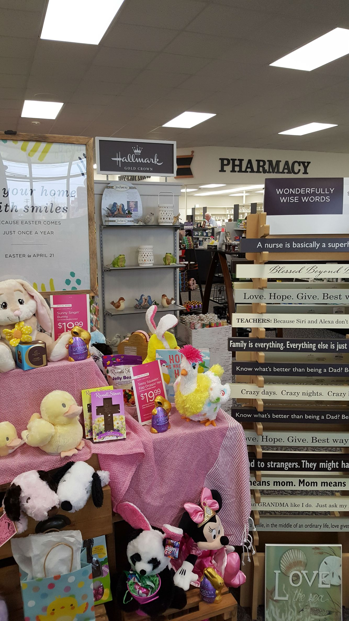 Hallmark Pharmacy Pic.jpg
