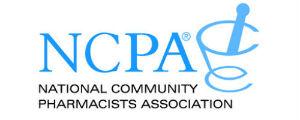 NCPA_logo_4C.jpg