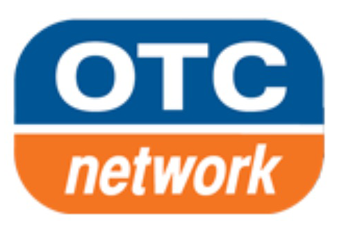 OTC Network Accepted Here