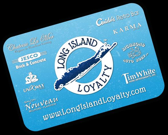 loyality-card-angle.png