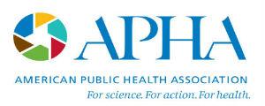 0046_APHA-logo-1024x646.jpg