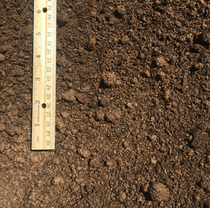 Landscape Mix Soil