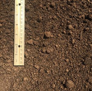 Landscape Mix Soil