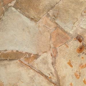 Oklahoma Stone Veneer