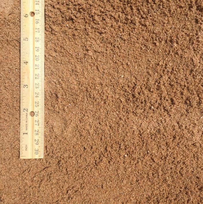 Bulk Masonry Sand For Sale In Austin Texas Daniel Stone And Landscaping Supplies Austin Tx