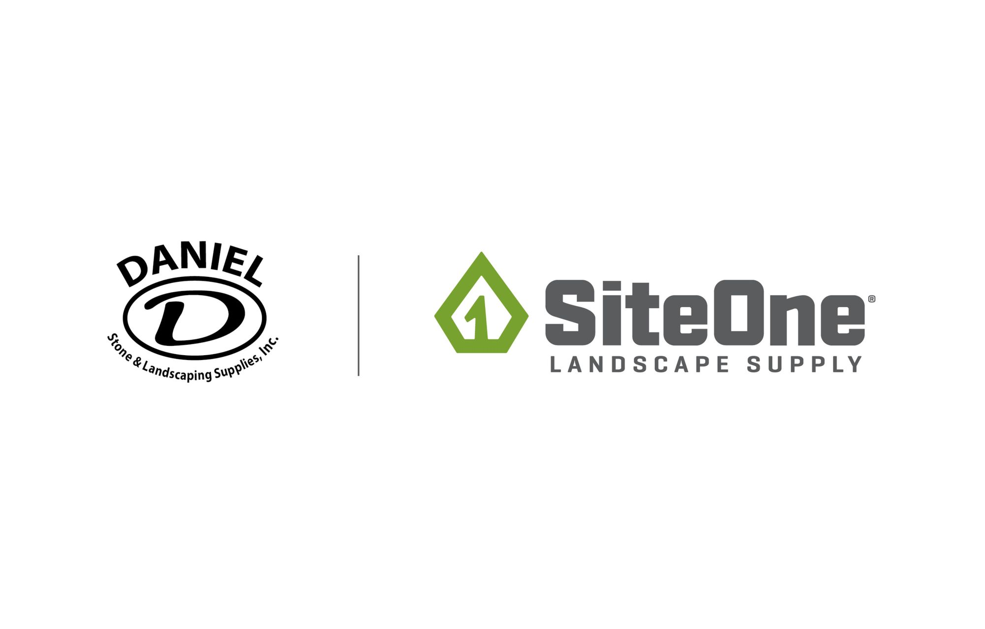logo with site one.jpg
