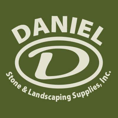 Daniel Stone and Landscaping Supplies