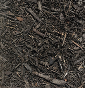 GRASS SOIL MULCH HOMEPAGE PHOTO.png