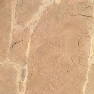 Arizona Pueblo Flagstone