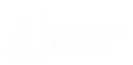 BBB Logo%281%29.png