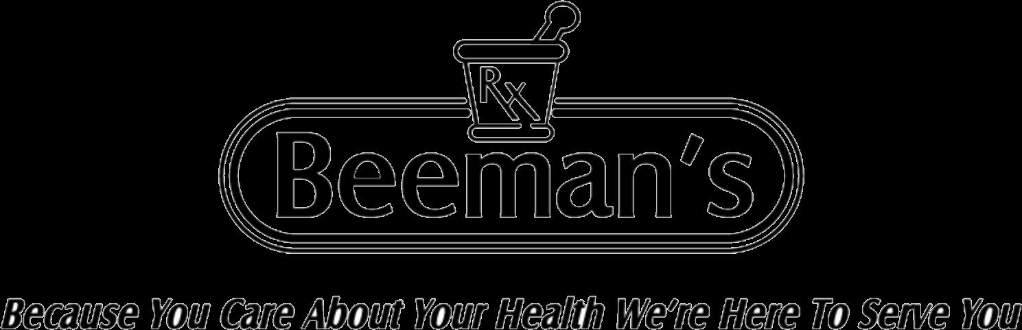 Beemans Highland Pharmacy