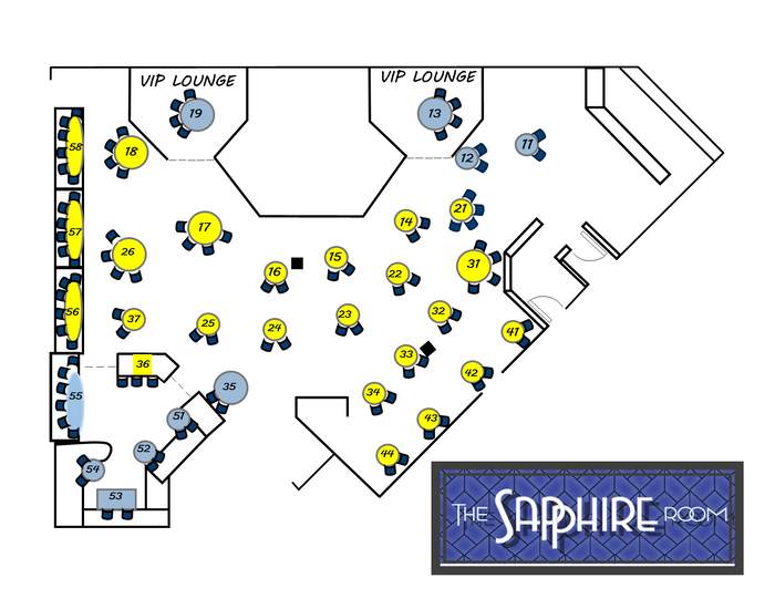 Sapphire Covid Map.png