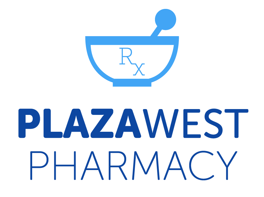 Plaza West Pharmacy