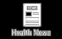 Health-News.png