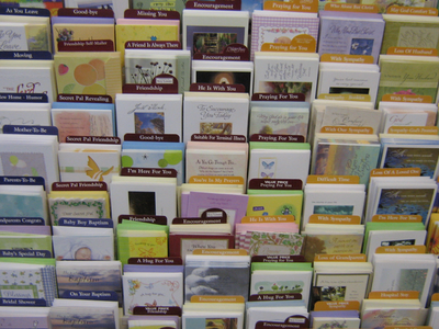 Greeting-cards (1).png
