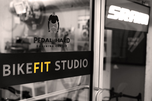 bike-fit-2.jpg