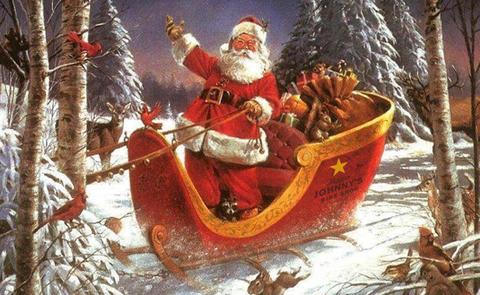 santa-sleigh.jpg