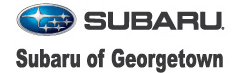 subaru-of-gtown-logo-.png