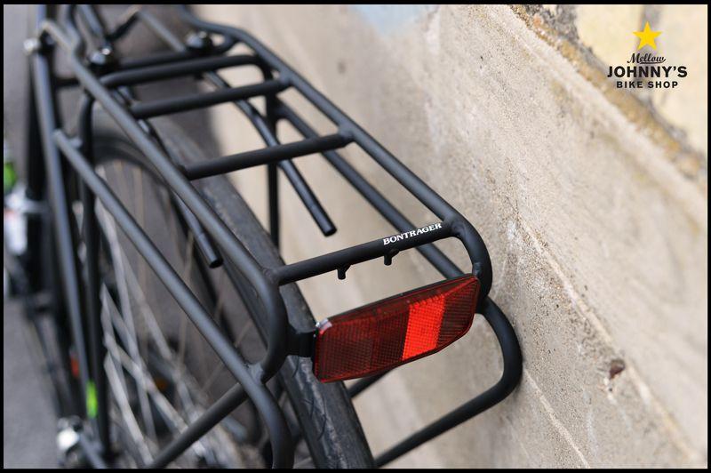 520-rear-rack.jpg