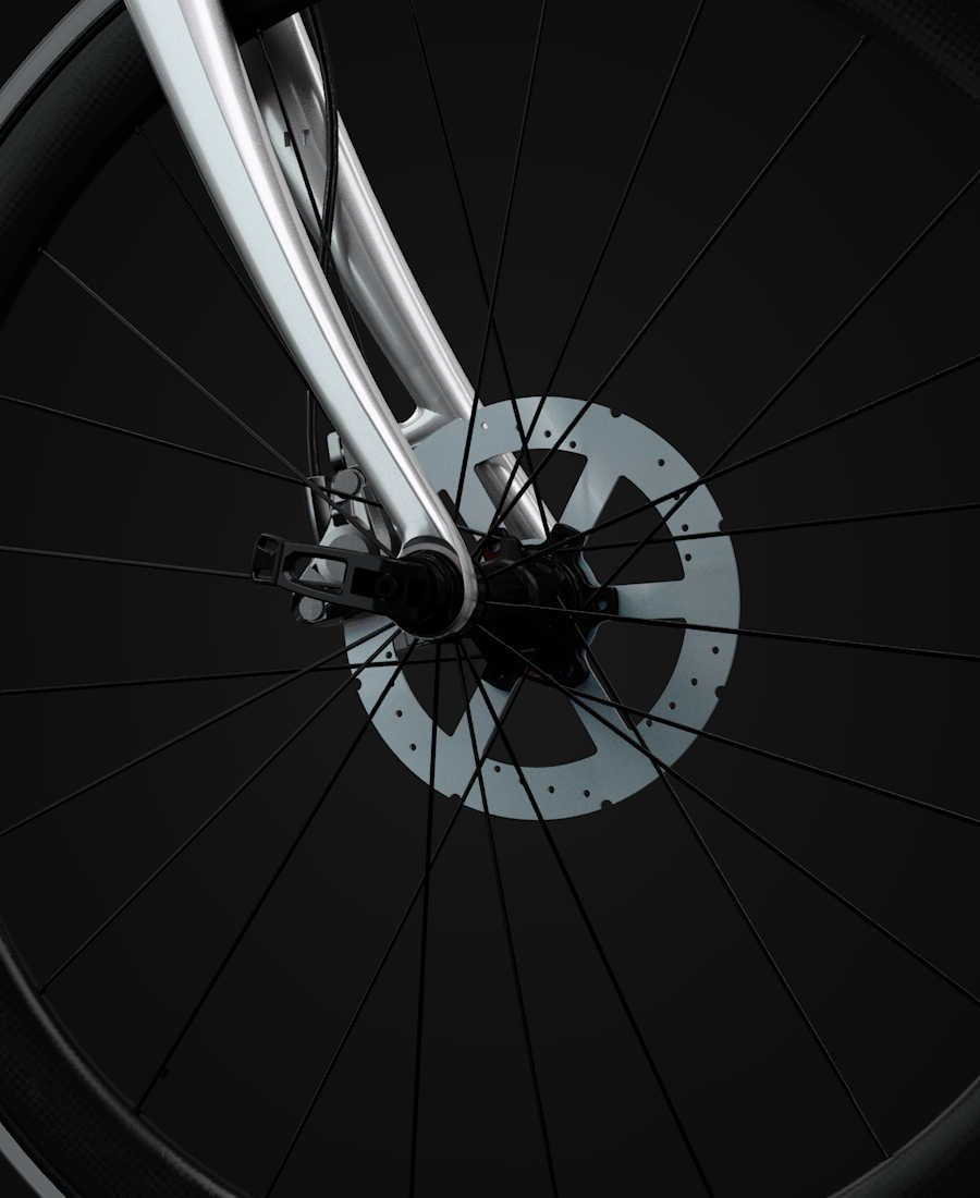 FeatureAsset_315398_hydraulic_disc_brakes_ride_plus.jpeg