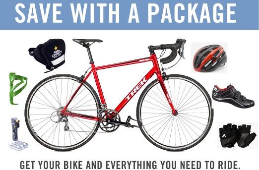 bike-package-panel-(1).jpg