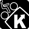 Kinomap Trainer