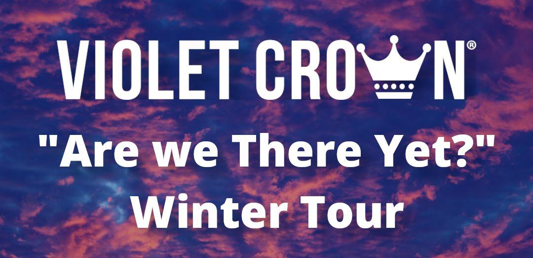 Winter_tour_slide_intro.jpg