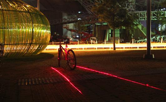 x-fire-light-4.jpg