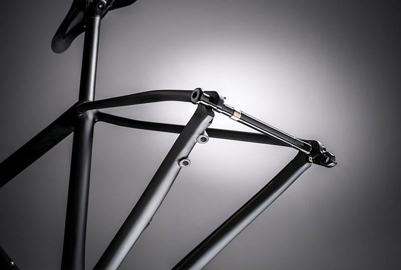 save micro suspension.jpg