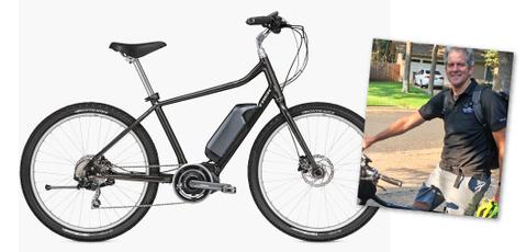 electric-bike-panel-todd.jpg