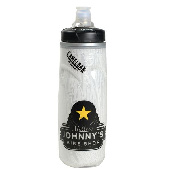 MJs Camelbak Insulated Bottle