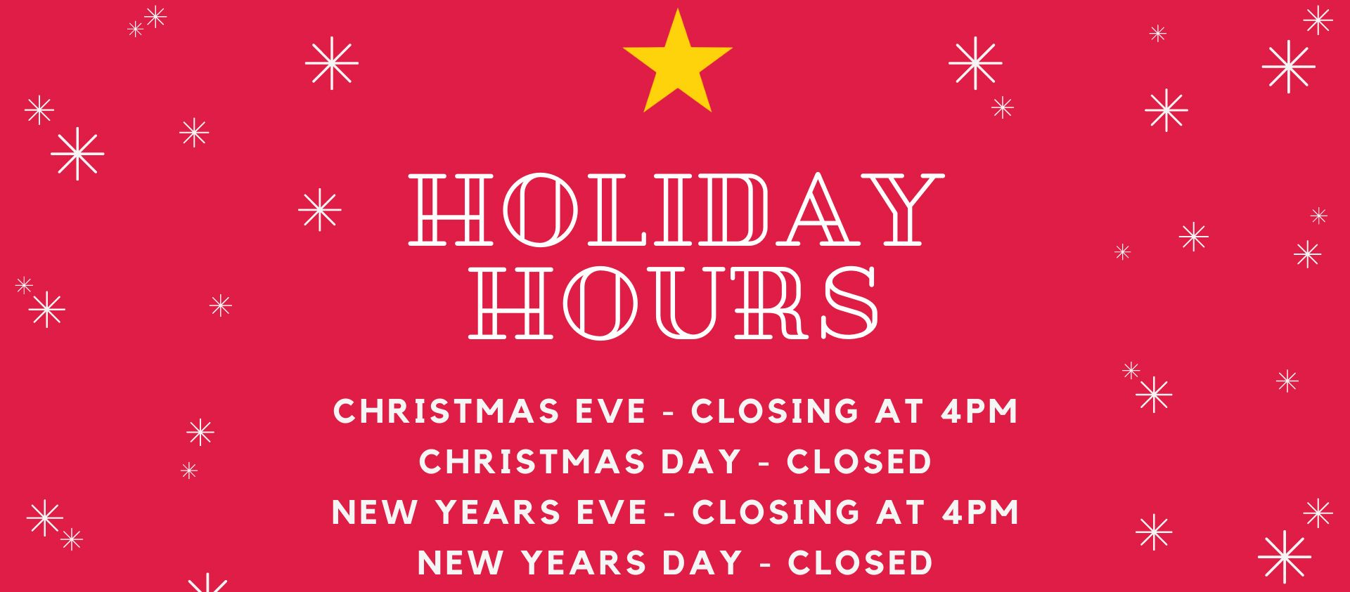 Holiday Hours2 (1).jpg