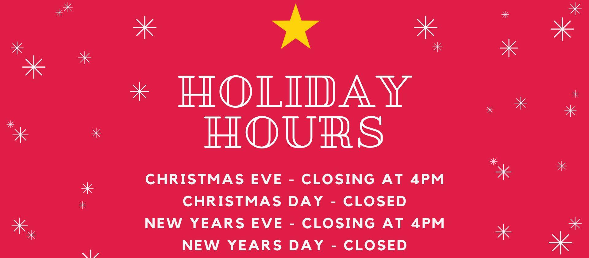 Holiday Hours2 (1).jpg