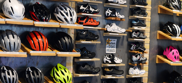 helmets-and-shoes.jpg