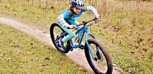 kids fat bike panel-optimised.jpg