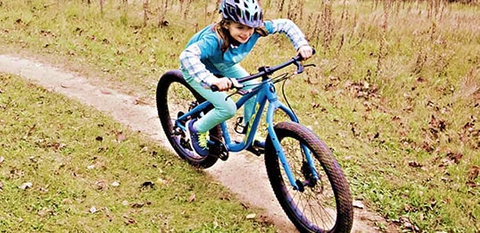 kids fat bike panel-optimised.jpg