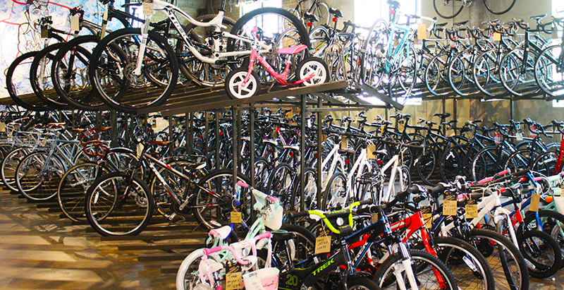 bike_floor_800.jpg