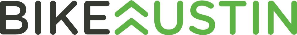 BikeAustin_MASTER_Logo_CMYK.jpg