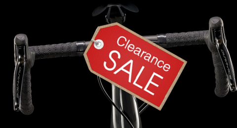 clearance-bikes-panel.png