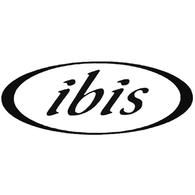 Ibis-Bikes-Oval-Cycling-Decal-Sticker__82682.1510988000.jpg