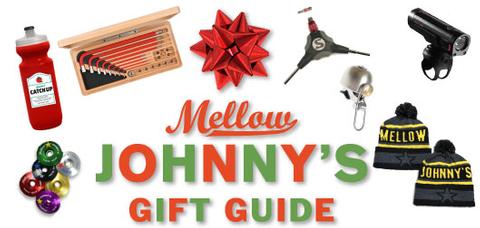 gift-guide-panel-18.jpg