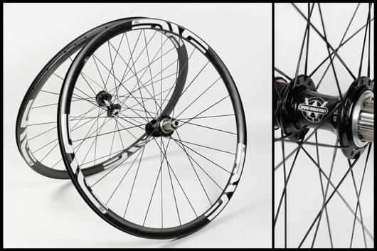 enve-wheel.jpg