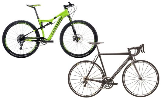 Cannondale-Carbon-Race.jpg