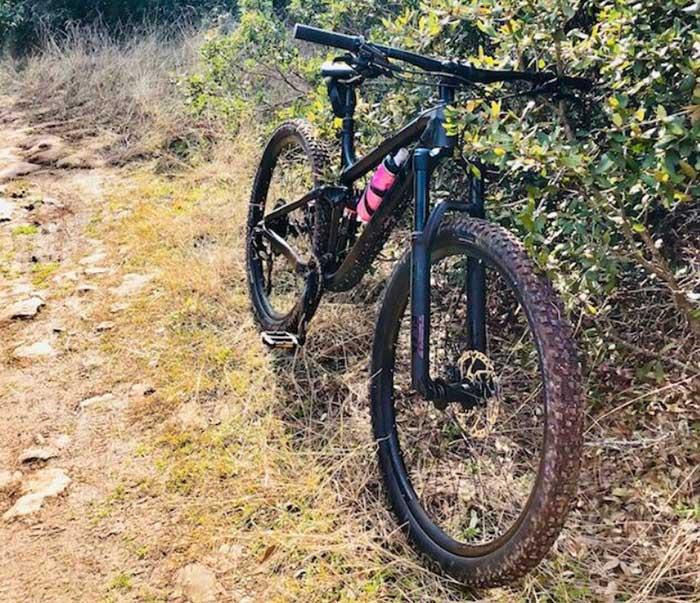 trek-fuel-ex-austin-trail.jpg