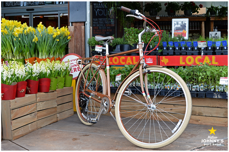 root-beer-flowers.jpg