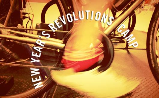 NEW YEARS REVOLUTIONS CAMP.jpg